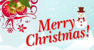 cute merry christmas and happy new year 2015. Delighful Christmas MerryChristmas2015DownloadImagesFree3 Inside Cute Merry Christmas And Happy New Year 2015