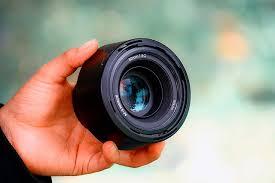Best Nikon Lenses For Indoor Sports In 2019 Camscart