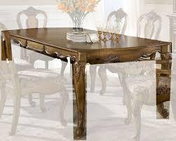 heritage brands furniture dining set big. Heritage Brands Furniture Dining Set Big O