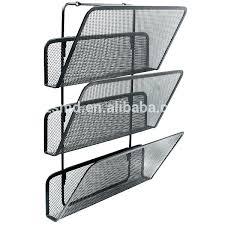 wall mounted file organizer wall mount file organizer whole mount file suppliers wall mounted file holders