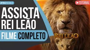 It was released theatrically in the us and uk on december 20, 2019. Cats 2019 Filme Completo Assistir A Freira 2018 Filme Completo Dublado Online Hd With James Corden Judi Dench Jason Derulo Idris Elba Bintang Wijayanto