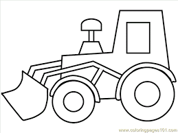 Small Picture printable coloring pages trucks Coloring Pages Truck14