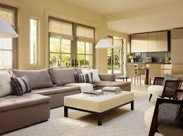 floor lamps in living room. Perfect Floor Creative Of Floor Lamps Living Room Lamp For Design  And To In O