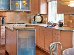 Kitchen Remodel Ideas Semi Custom Kitchen Cabinets Pictures Options Tips Ideas Hgtv