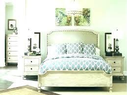 Living Spaces Bedroom Sets Fremont – botanybay