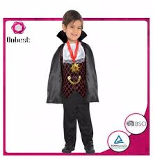 Awesome Prince Costume For Boys, Prince Costume For Boys Suppliers And  Manufacturers At Alibaba.com