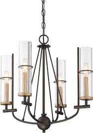 Minka Lavery 4 Light Minka Lavery 4086 107 Sussex Court Chandelier 4 Light 240