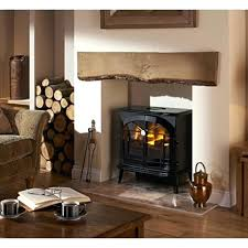optimyst electric fireplace by dimplex how do electric fireplaces work inspirational electric stove smoke effect