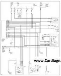 1995 3000gt engine diagram 1995 auto wiring diagram database 1995 mitsubishi 3000gt radio wiring diagram images on 1995 3000gt engine diagram