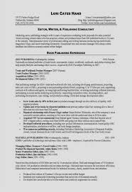 How To Make Resume Template Marketing Free Resume Templates