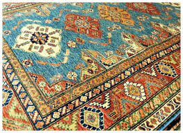 red oriental rug teal gold and red oriental rug red white and blue oriental rugs