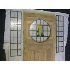 glazed exterior timber doors. double glazed front doors black wood uk designs stained glass exterior door art: full size timber