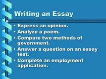 expressive essay topics effect of divorce on children essay expressive essay topics