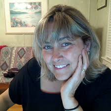 Wendy Hunt - 200+ records found. Addresses, phone numbers, relatives and  public records | VeriPages people search engine
