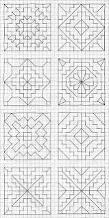 Mandala Verkstads Výtvarka Fogli Di Esercizi Di Matematica