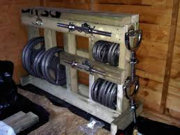 per plate storage diy beautiful 87 best diy home gym images on of 54 lovely
