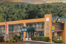 Americourt Hotel Mountain City Hotels In Mountain City Ga Newatvsinfo