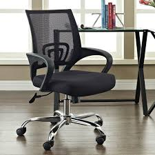 office chair fabric upholstery. Brilliant Office Stupendous Office Chair Fabric Upholstery Full Image For  Decor Size