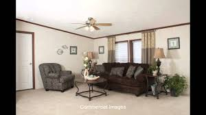 dining room ceiling fan. Bedroom Ceiling Fans. Fan For Living Room Fans Dining
