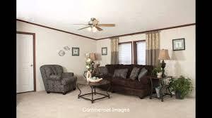 ceiling fan for living room design