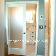 single french door interior s glass home depot panel doors