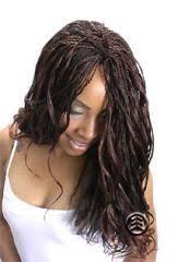 Coiffure Afro Fréjus Jacky Salon De Coiffure Spécialisé Dans