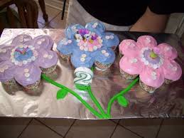 Girl Birthday Cakes Homemade Healthy Food Galerry