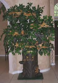 cat trees that look like furniture. Luxury Cat Furniture That You Can Design To Match Your Decor With Trees Look Like