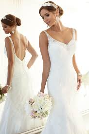 Essense Designs Australia Essense Of Australia Wedding Dresses Essense Of Australia