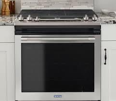 who makes maytag appliances. Simple Makes Ranges For Who Makes Maytag Appliances N