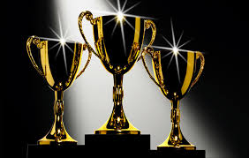 Image result for Trophy photo