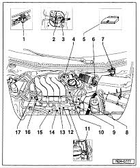 2004 vw new beetle engine diagram 2004 image similiar vw beetle engine schematic keywords on 2004 vw new beetle engine diagram