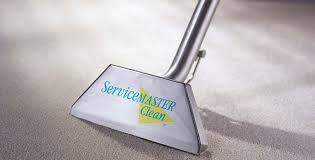 carpet cleaning services in chicago