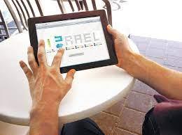 אפליקציה חדשה מאפשרת בדיקת מידע על עמותות ללא כוונת רווח בישראל - חינוך -  TheMarker