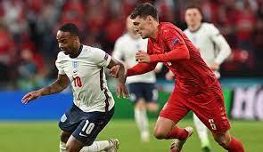 ÖZET | İngiltere - Danimarka maç sonucu: 2-1
