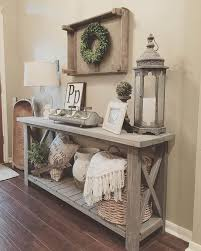 front hallway table. Inspiring Front Hall Furniture And 25 Best Table Decor Ideas On Home Design Foyer Hallway K