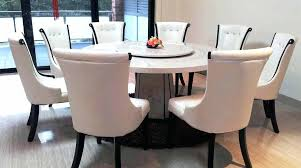 stone dining table marble dining table design ideas cost and tips stone dining table and chairs