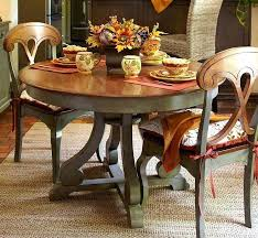 pier 1 round table pier 1 dining collection in sage brown is rustic and civilized all pier 1 round table