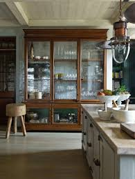 Basement Kitchen Designs Enchanting Pin By R Cartwright Design On Styling Ideas Pinterest Kitchens