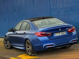 2018 bmw 328i. delighful 328i 2018 bmw 4 series redesign in bmw 328i