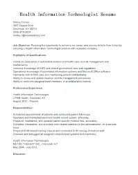 resume job responsibilities examples administrator job description template edunova co