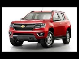 2018 gmc blazer.  blazer 2018 the chevrolet blazer k5 new for gmc blazer t