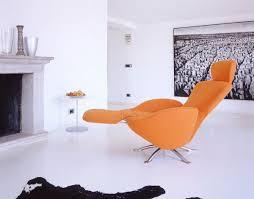 Poltroncina Per Camere Da Letto : Poltrone capolavori di design