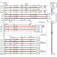 stock stereo wiring diagram wiring diagram and schematics 2003 chevy impala radio wiring diagram electrical drawing wiring rh g news co 2003 chevy impala