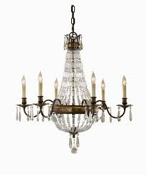 fresh 61 best crystal chandelier lighting images on chandelier for how to remove a