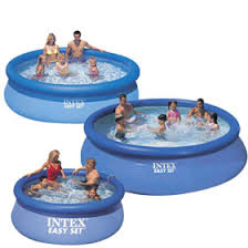 intex easy set pool. Intex Easy Set Pools Pool 9