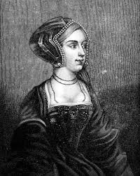 poorer women wore cauls similar to snoods these were cloth bags to cover the coiled hair lewomen might also wear cauls but theirs would be
