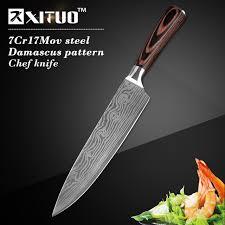Boker Black Ceramic Kitchen Knives U2022 Gear PatrolHigh Quality Kitchen Knives