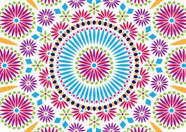Moroccan Design Patterns Shelbi Designs