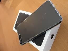 iphone 7 plus black unboxing. iphone 7 plus (matte black) unboxing and camera test iphone black w